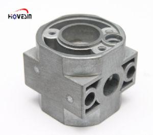 Aluminium Alloy Die Casting Forging Tooling Auto Parts (HVS-C14004) pictures & photos