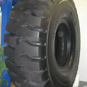 High Quality off The Road Radial OTR Tire L-Guard Tyre pictures & photos