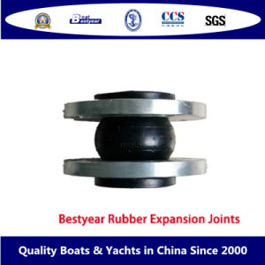Rubber Expansion Joints pictures & photos
