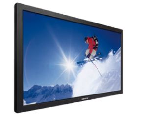 55inch Sunlight Readable LCD Panel pictures & photos