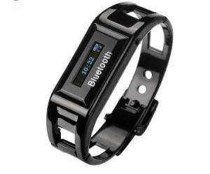 2014 Bluetooth Wrist Watches