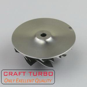 K04 5304-123-2023 Compressor Wheel pictures & photos