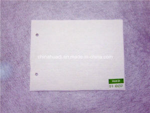 Low Price Non Woven Filter Element (H250Y)