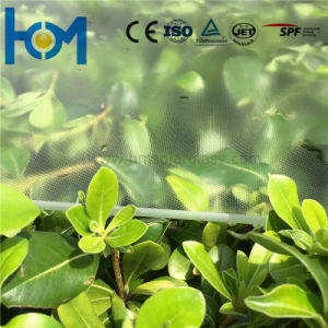 3.2mm High Transmittance Tempered PV Glass for Solar Panel with ISO, SPF, SGS pictures & photos