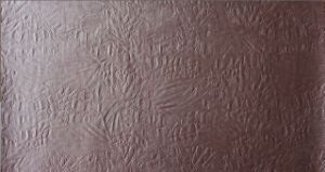 Leather Sofa Seat Fabric Espg-100-13 pictures & photos