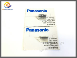 101632300409 1016323004 N210157713AA SMT Panasonic Ai Spare Parts AV131 Avk132 Cover pictures & photos