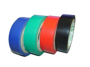 PVC Insulating Tape with UL Certification pictures & photos