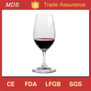 Home and Garden Drinkware Riedel Dessert Wine Glass Size pictures & photos