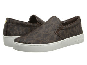 Latest Men Leisure Shoes Slip-on Casual Shoes pictures & photos