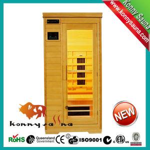 2014 Kl-1L Indoor Ceramic Heater Far Infrared Good Sauna Room