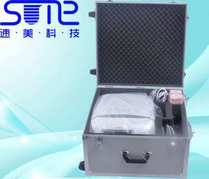 Hifu Vaginal Tightening Rejuvenation Machine for Beautyful Life pictures & photos