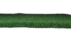 Landscape Decoration Synthetic Artificial Turf for Garden Wy-4 pictures & photos