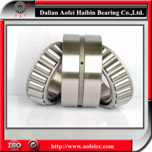 32230 bearing 270X150X73 mm tapered roller bearing 7530 pictures & photos