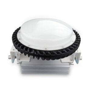 2016 150W Heat Transfer LED Industry Lamp pictures & photos