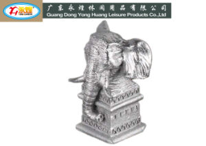 Lead Alloy Art and Craft Products - 2 pictures & photos