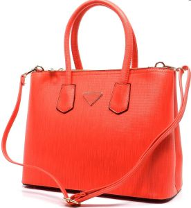 Beautiful Designer Bags Online Different Colors Handbags Leather Beautiful Handbags Online pictures & photos