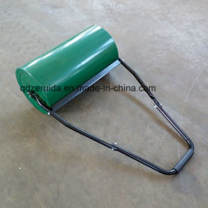 Mamual Metal Water Filled Garden Lawn Roller pictures & photos