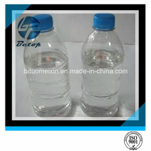 Cosmetic Grade White Oil/White Mineral Oil/Paraffin Oil pictures & photos