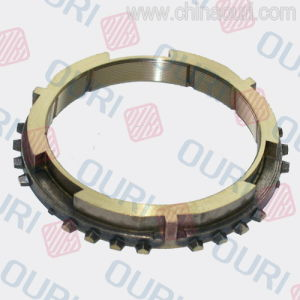 Synchronizer Ring 33368-32020 with 24PCS Teeth for Toyota