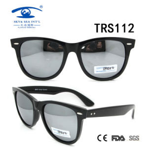 2016 New Arrival High Quality Woman Tr Sunglasses (TRS112) pictures & photos