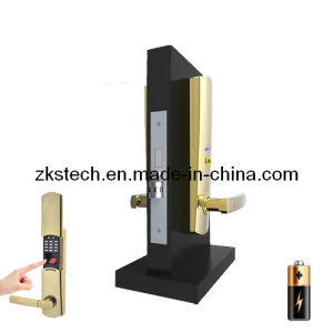 Standalone Door Lock Suitable for Office Zks-L2g