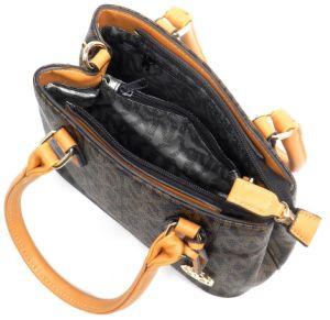 Best Leather Handbags on Sale Fashion Ladies Handbag Sale Nice Discount Leather Handbags pictures & photos