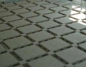 Netwok Flooring, Access, Raised Floor (JTW-SL40)