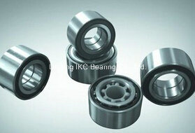 Car Bearing, Auto Bearing (Dac28610042 Dac286142W 28bwd01A 90369-28006) pictures & photos