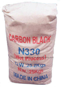 Top Qualified Full Series Carbon Black pictures & photos