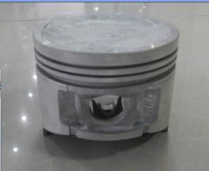 Z24 Piston Kit for Nissan Pickup pictures & photos
