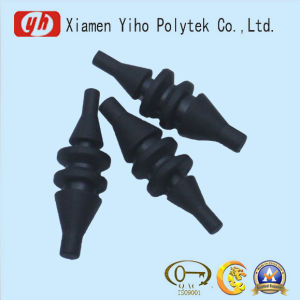 EPDM Rubber Buffer / Rubber Bumper for Pump Buffer pictures & photos