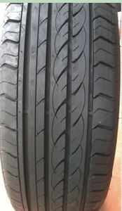 UHP PCR Car Tyre 225/45r18 pictures & photos