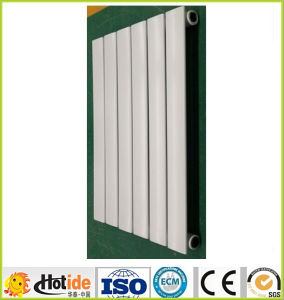 New Style Water-Heated Steel / Aluminum Radiators for House Heating