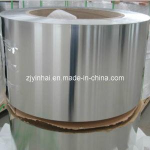 8011 Transformer Aluminium/Aluminum Coil