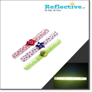 Reflective Armbands with CE En13356 pictures & photos