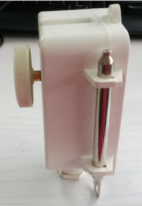 Freezer Thermostat F3000 pictures & photos
