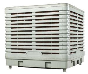 Evaporative Air Conditioning/ Evaporative Air Conditioner/ Evaporative Cooling for Industrial pictures & photos