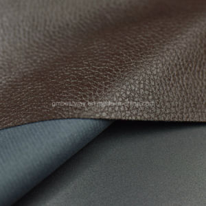 High Quality Furniture PU Leather