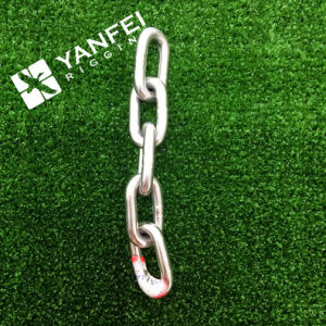 Stainless Steel Chain for Australian Market pictures & photos