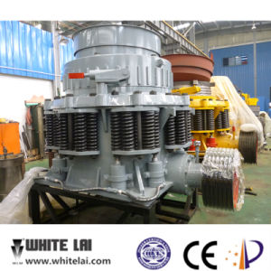 3.75 FT Cone Crusher, Symons Cone Crusher, Cone Crusher for Sale pictures & photos