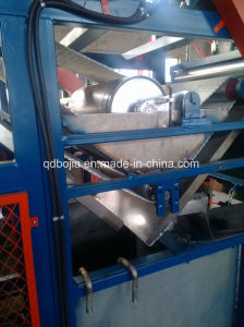 Rubber Water Cooling Machine with Ce Certificate pictures & photos