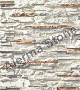 Ledge Stone Modern Style China Factory (ATB-N-08) pictures & photos
