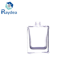 Portable Glass Bottle Perfume Vial pictures & photos