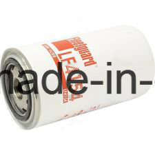 Fleetguard Oil Filter Lf4154 for Volvo, Daf, Scania, Benz Truck pictures & photos