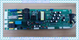 Cba High Quality Multilayer Printed Circuit Board / Assemble Circuit Board