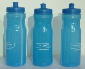 Plastic Sport Bottle Px6011