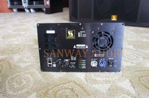 D2l& D2s Class D 2 Way Amplifier Module for Active pictures & photos
