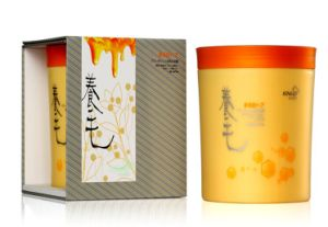 Fengjiao Super Smooth Repairing Hair Mask pictures & photos