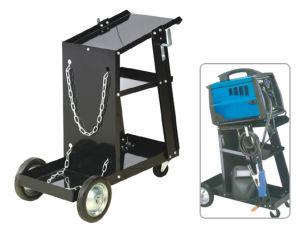 Welder Cart
