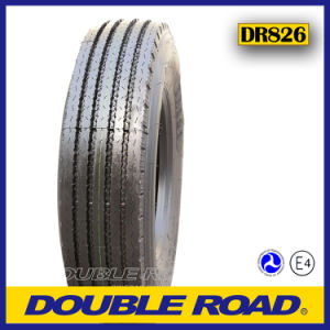 Chinese Tire Manufacturers China Top Brand Tire pictures & photos